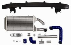 Kit intercooler frontal para VW Polo 9N2 1.8T